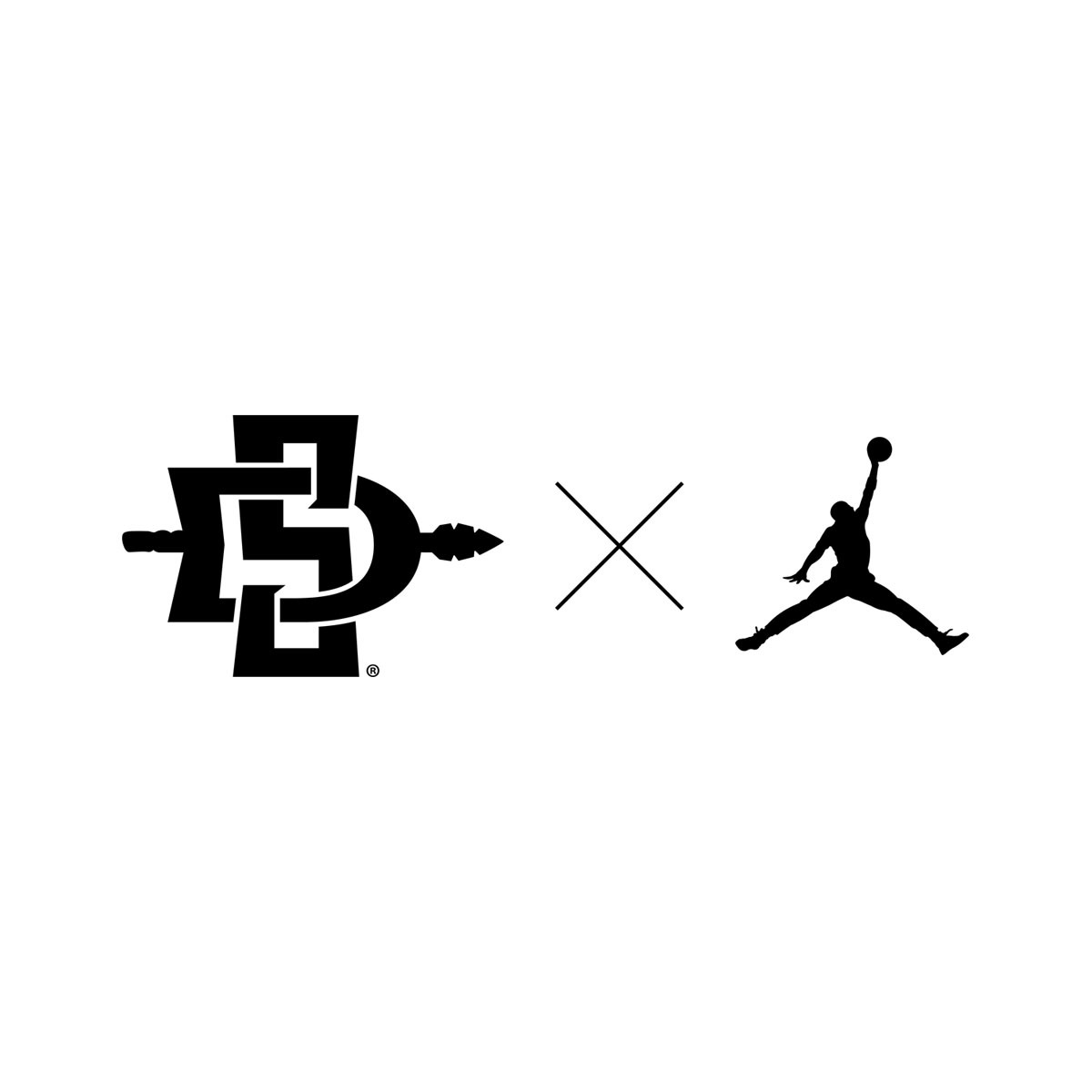 5294fa2de279 SDSU Men s Basketball Joins Jordan Brand Roster - SDSU Athletics