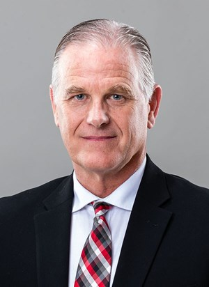 brian dutcher headshot 2019-20
